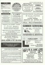 Brownhills Gazette August 1994 issue 59_000023
