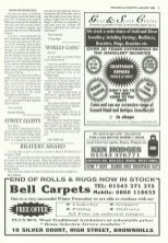Brownhills Gazette January 1995 issue 64_000003