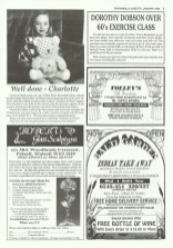Brownhills Gazette January 1995 issue 64_000009