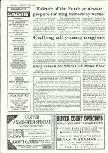 Brownhills Gazette July 1994 issue 58_000002