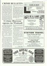 Brownhills Gazette July 1994 issue 58_000003