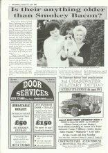 Brownhills Gazette July 1994 issue 58_000004