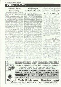Brownhills Gazette July 1994 issue 58_000006
