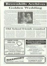 Brownhills Gazette July 1994 issue 58_000008