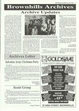 Brownhills Gazette July 1994 issue 58_000009