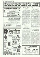 Brownhills Gazette July 1994 issue 58_000010