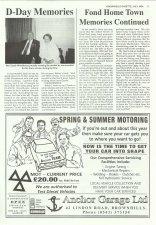 Brownhills Gazette July 1994 issue 58_000017
