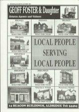 Brownhills Gazette October 1994 issue 61_000014