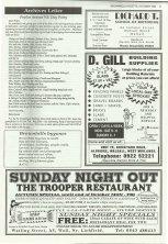 Brownhills Gazette October 1994 issue 61_000021