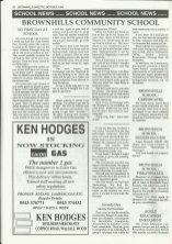 Brownhills Gazette October 1994 issue 61_000022