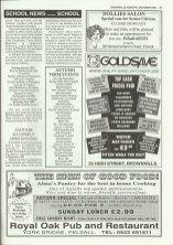 Brownhills Gazette October 1994 issue 61_000023