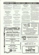 Brownhills Gazette September 1994 issue 60_000016
