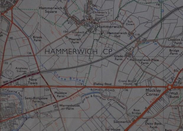 brownhills road pathfinder (1024x733)