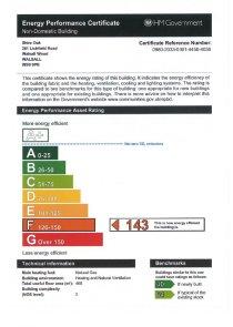 caldes_pdf_3774-3_000005