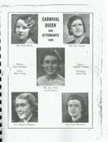 Brownhills Carnival Program 1939_000003