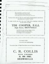 Brownhills Carnival Program 1939_000009