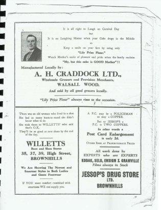 Brownhills Carnival Program 1939_000015