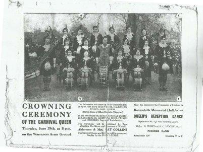 Brownhills Carnival Program 1939_000017