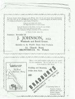 Brownhills Carnival Program 1939_000028