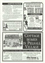 Brownhills Gazette April 1995 issue 67_000003