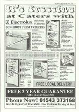 Brownhills Gazette April 1995 issue 67_000009