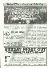 Brownhills Gazette April 1995 issue 67_000010