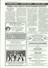 Brownhills Gazette April 1995 issue 67_000016