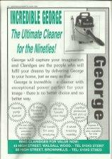 Brownhills Gazette April 1995 issue 67_000024