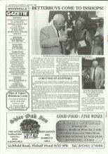 Brownhills Gazette August 1995 issue 71_000002