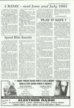Brownhills Gazette August 1995 issue 71_000011