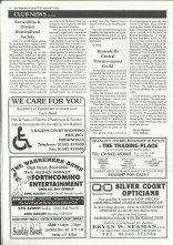 Brownhills Gazette August 1995 issue 71_000014