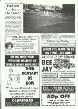 Brownhills Gazette August 1995 issue 71_000016