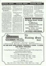Brownhills Gazette August 1995 issue 71_000017
