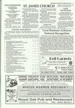 Brownhills Gazette February 1995 issue 65_000009