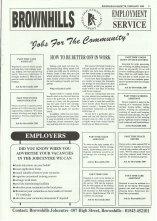 Brownhills Gazette February 1995 issue 65_000011