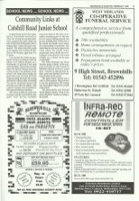 Brownhills Gazette February 1995 issue 65_000015