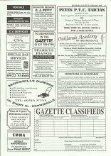 Brownhills Gazette February 1995 issue 65_000023