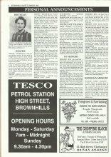 Brownhills Gazette March 1995 issue 66_000004