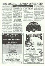 Brownhills Gazette March 1995 issue 66_000017