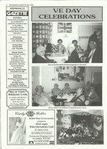 Brownhills Gazette May 1995 issue 68_000002
