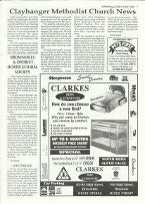 Brownhills Gazette May 1995 issue 68_000007