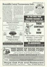 Brownhills Gazette May 1995 issue 68_000011