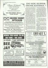 Brownhills Gazette May 1995 issue 68_000016