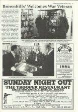 Brownhills Gazette May 1995 issue 68_000017