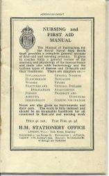 Air Raid Handbook 2_000002