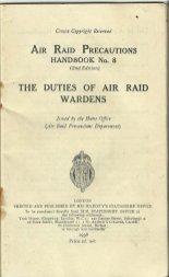 Air Raid Handbook 2_000003