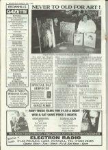 Brownhills Gazette July 1995 issue 70_000002