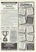 Brownhills Gazette July 1995 issue 70_000011