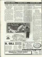 Brownhills Gazette July 1995 issue 70_000016