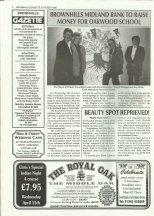 Brownhills Gazette October 1995 issue 73_000002